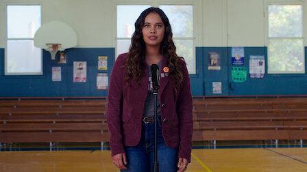觀賞無法區分好壞。第 3 季第 3 集。