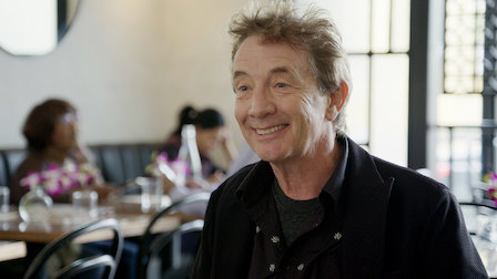 Watch Martin Short: A Dream World Of Residuals. Episode 8 of Season 6.