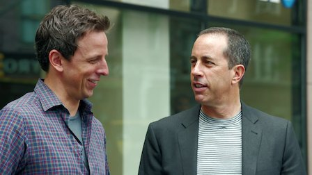 Watch Seth Meyers: Really?!. Episode 15 of Season 1.