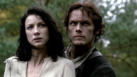 Watch Sassenach. Episode 1 of Season 1.