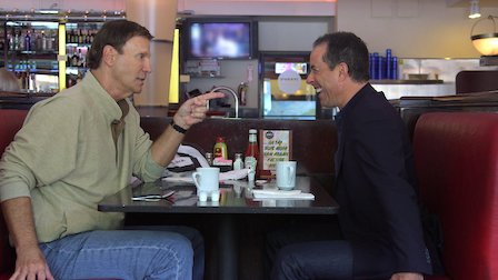 Watch Bob Einstein: Unusable On The Internet. Episode 10 of Season 4.