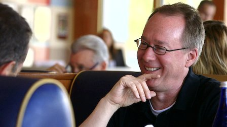 Watch Joel Hodgson: A Taste Of Hell From On High. Episode 19 of Season 1.