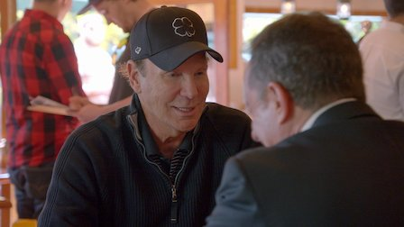 Watch Bob Einstein: It's Not So Funny When It's Your Mother. Episode 14 of Season 4.