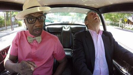 Watch J.B. Smoove: Everybody Respects a Bloody Nose. Episode 18 of Season 1.